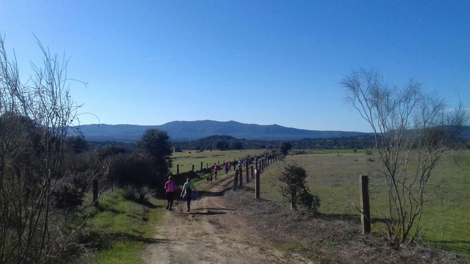 2018 Ruta Santo Escurial00003