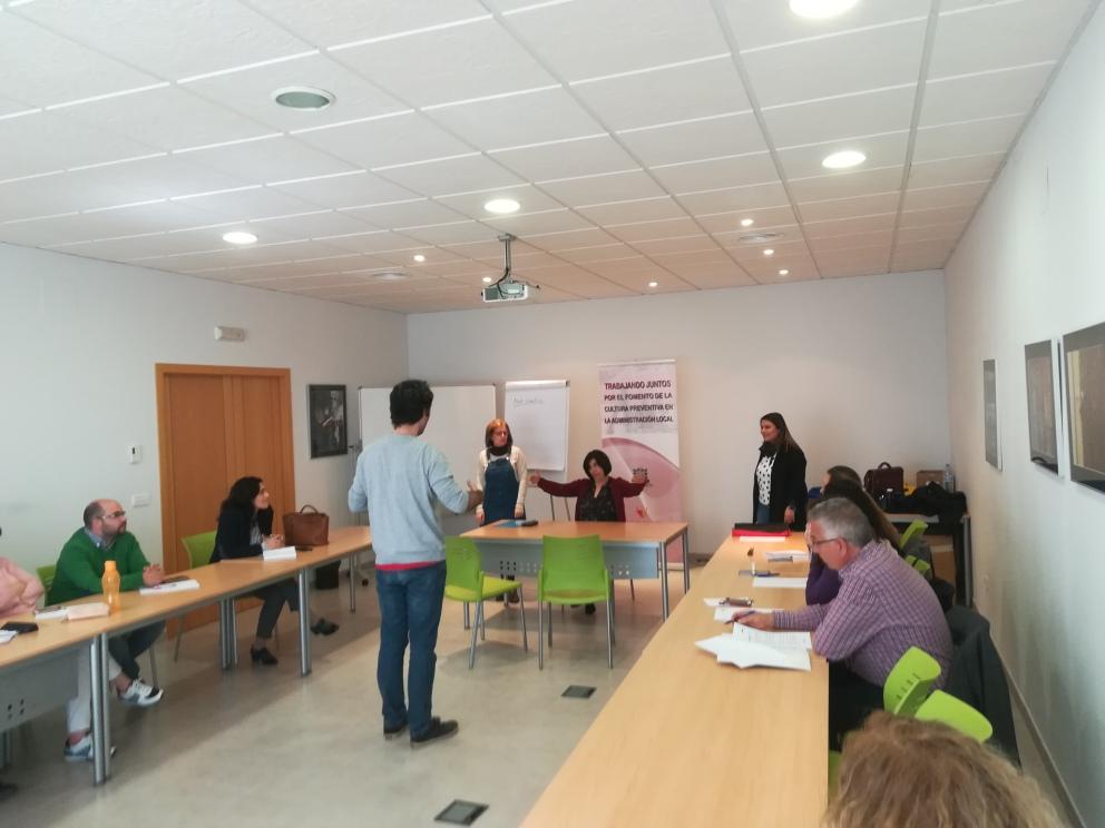 2019 - Prevención de conflictos en el ámbito laboral_00002