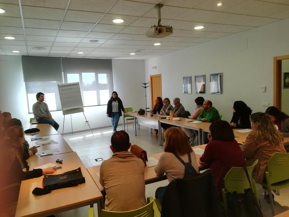 2019 - Prevención de conflictos en el ámbito laboral_00003