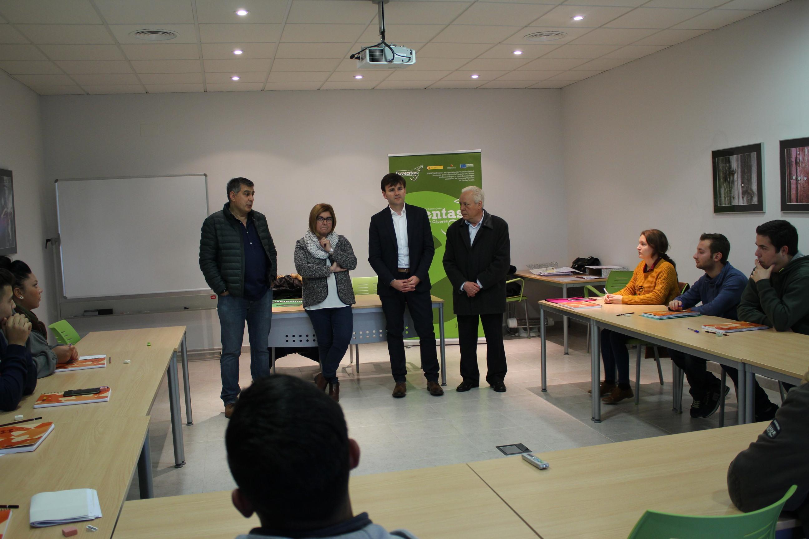 Juventas_Apertura_Curso (1)