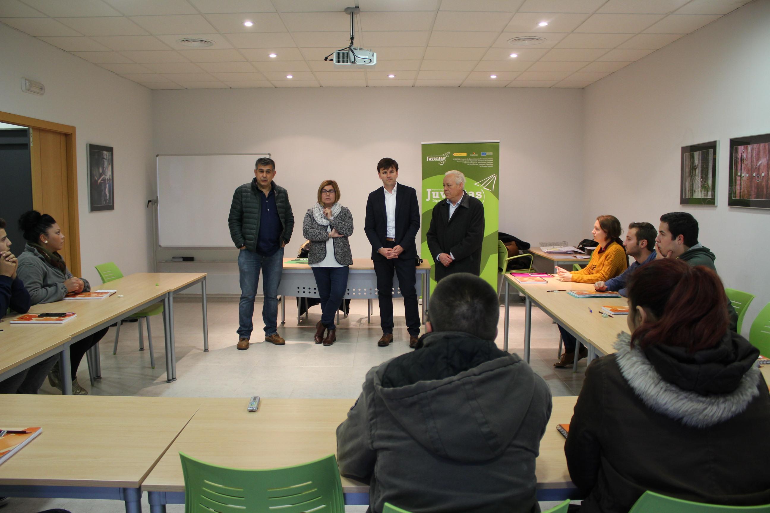 Juventas_Apertura_Curso (10)