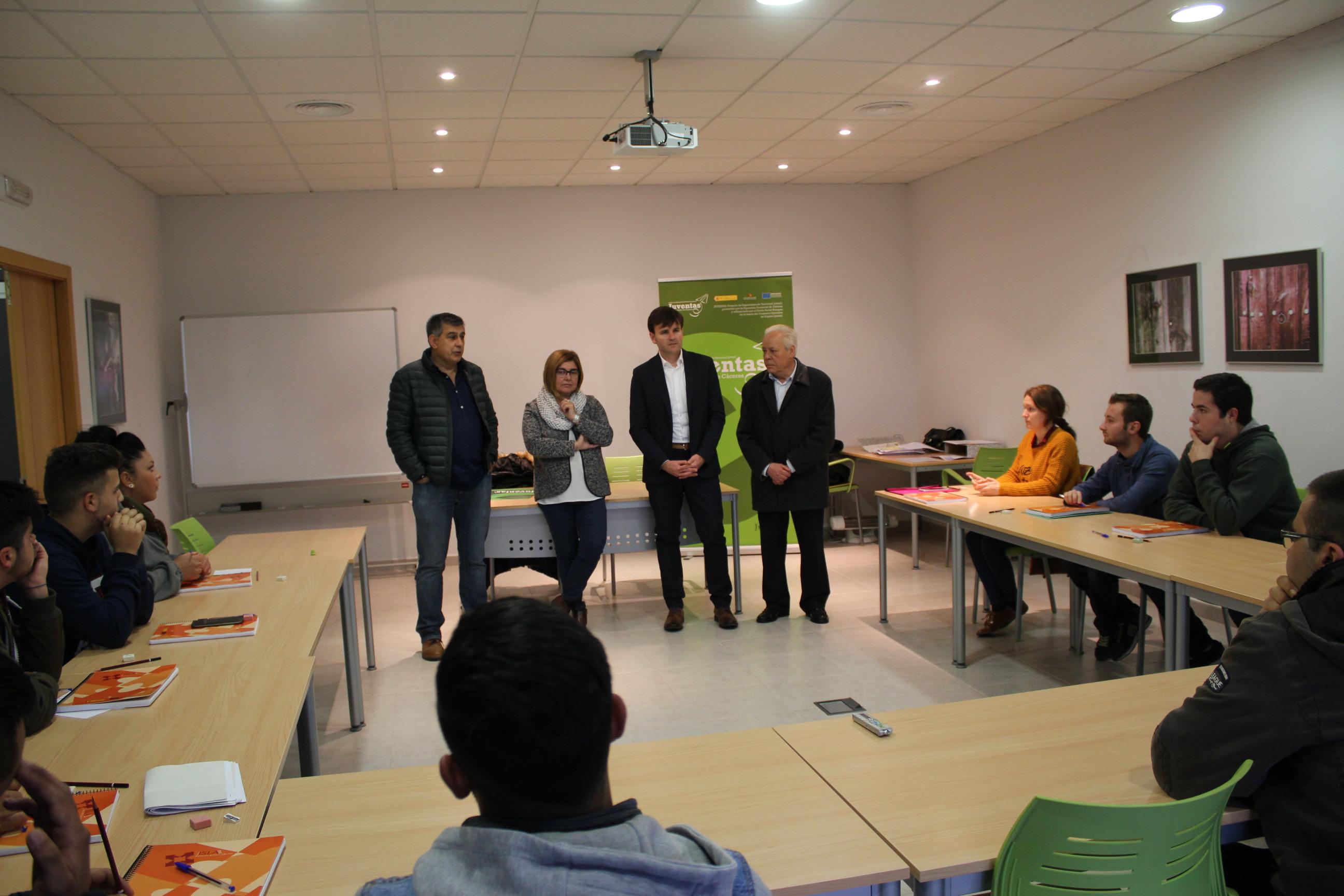 Juventas_Apertura_Curso (11)