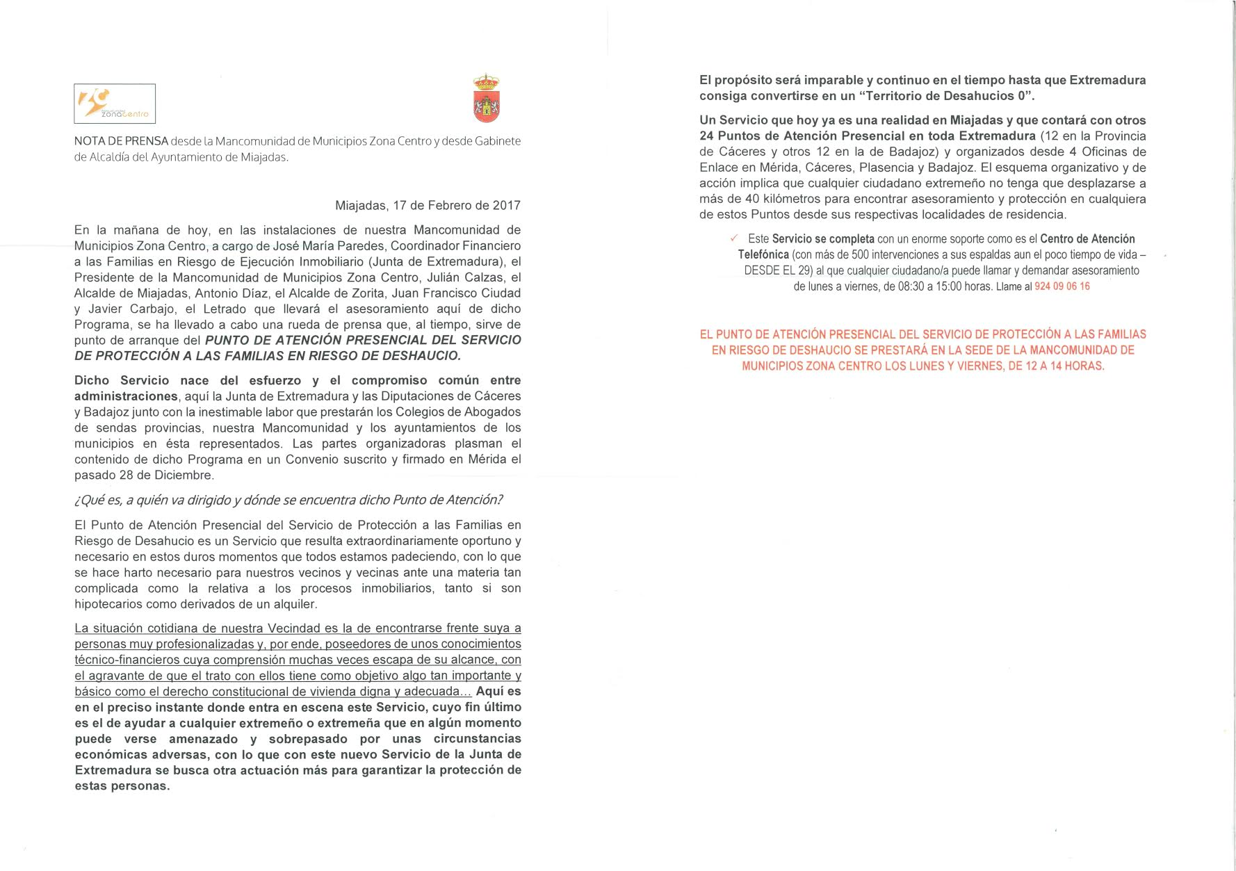 Politica_Social_Vivienda00001