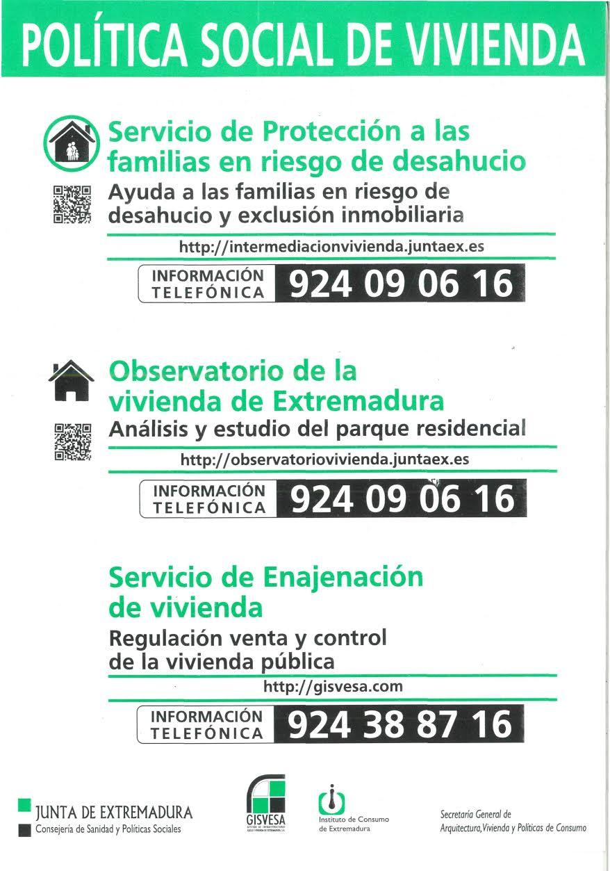 Politica_Social_Vivienda00002