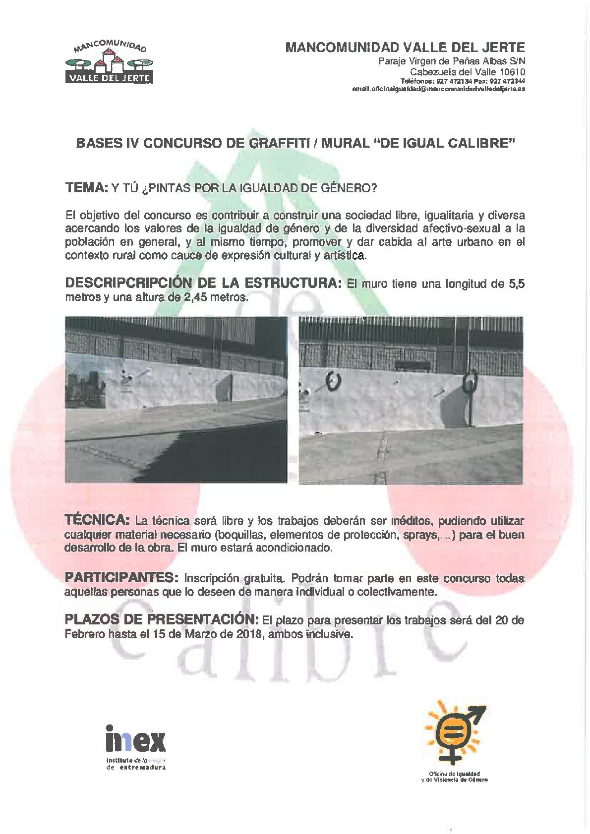 Bases-concurso-graffiti-2018-001