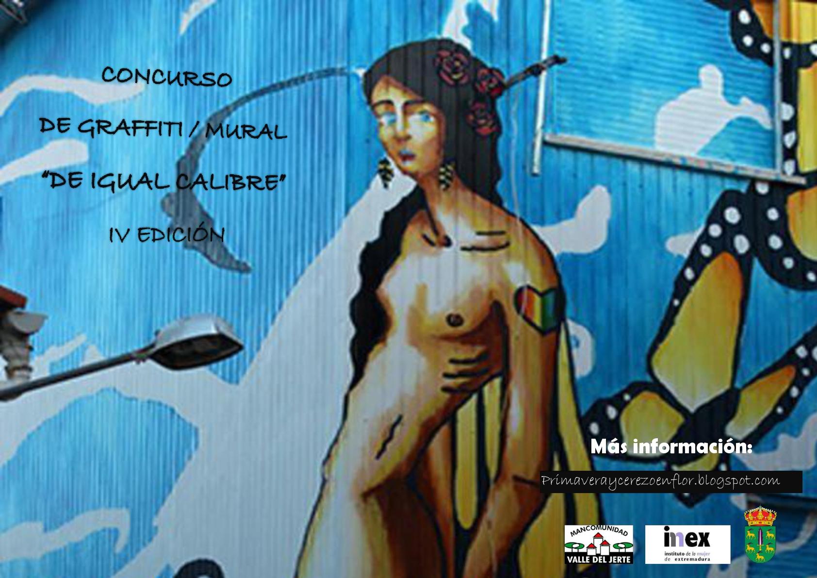 Bases-concurso-graffiti-2018 - CARTEL