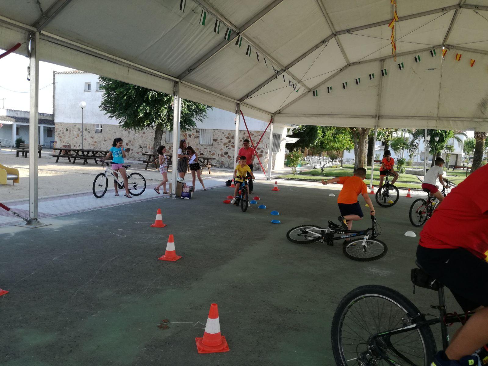 AlonsodeOjeda-SanJuan_2018 (15)