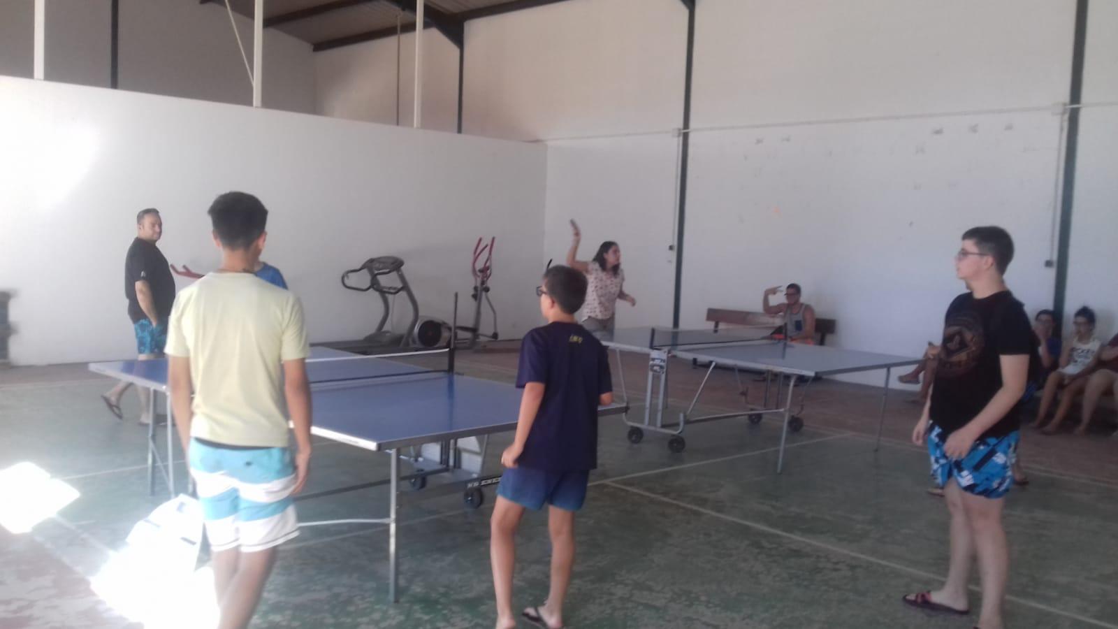 Abertura_Fiestas_24_julio_00000