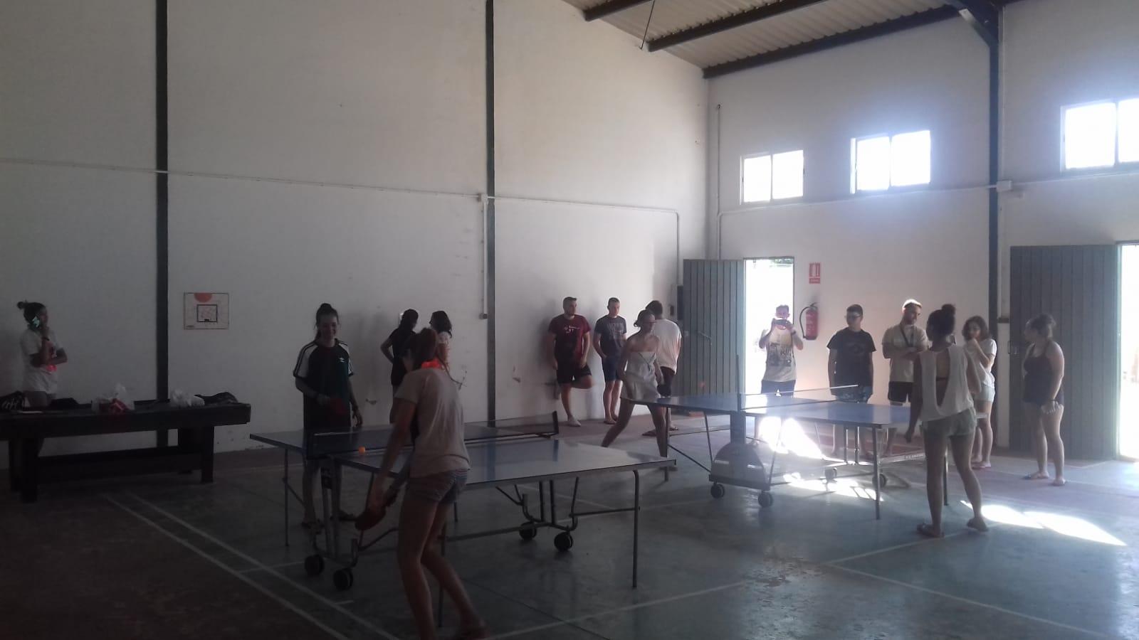 Abertura_Fiestas_24_julio_00001