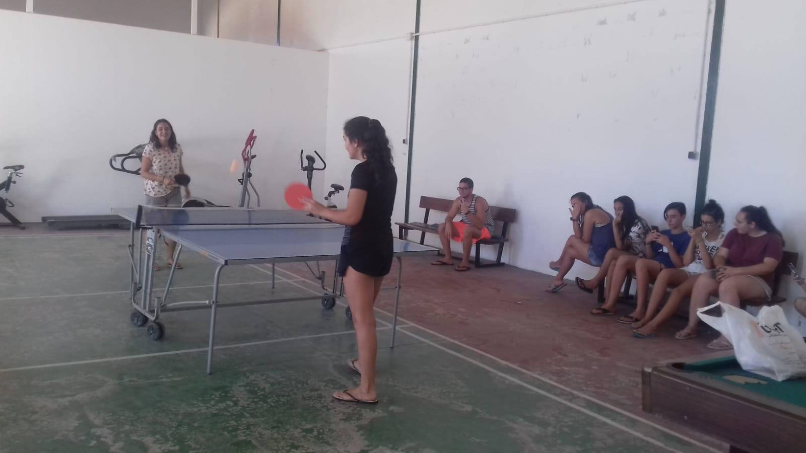 Abertura_Fiestas_24_julio_00002