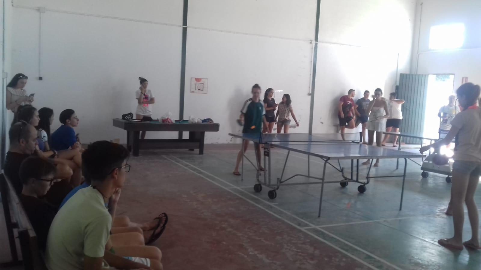 Abertura_Fiestas_24_julio_00004