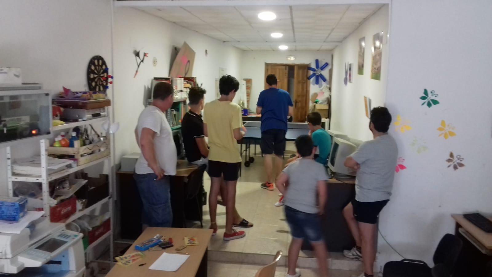 Villamesias_Fiestas_28_julio_00003