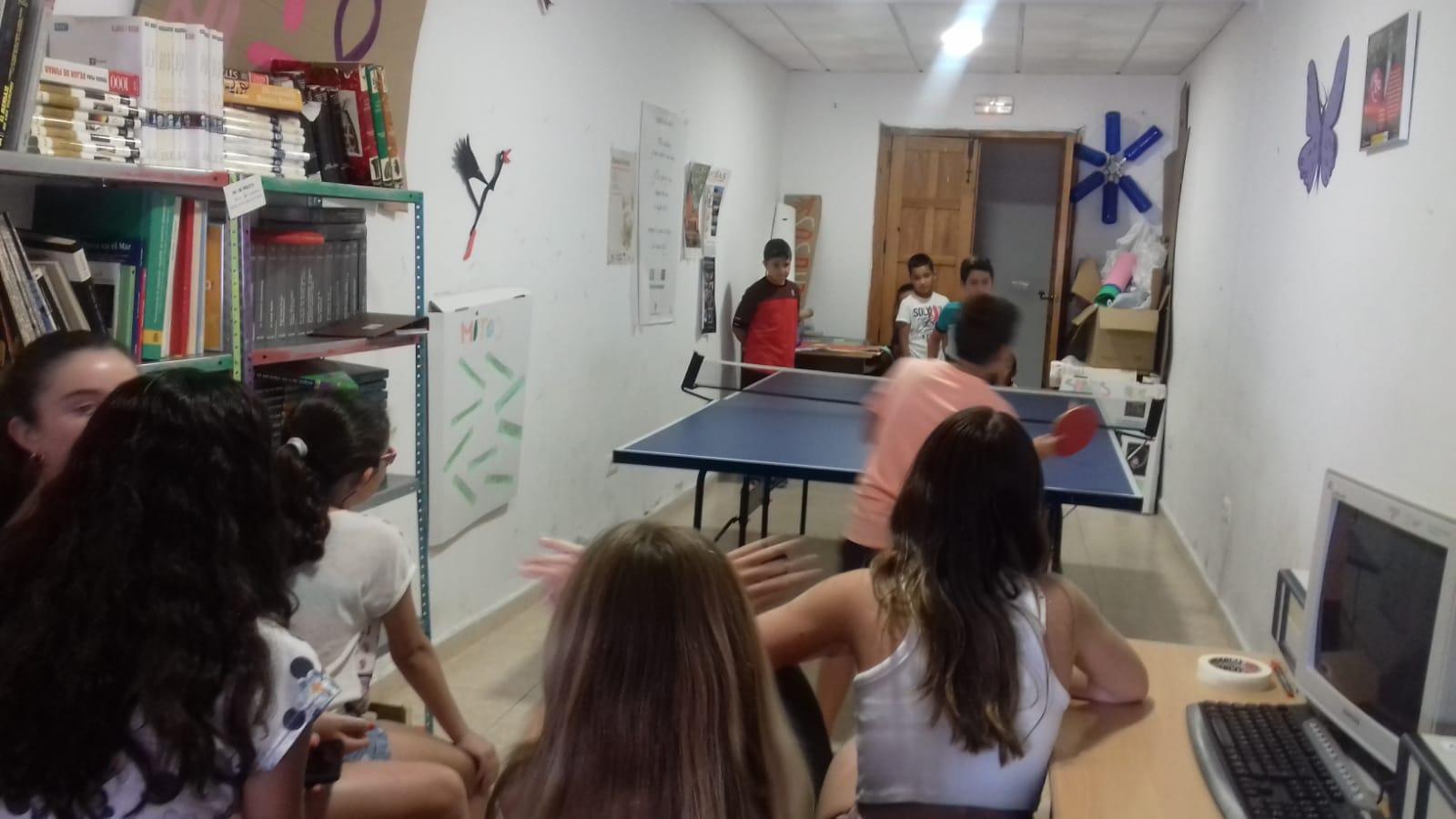 Villamesias_Fiestas_28_julio_00004