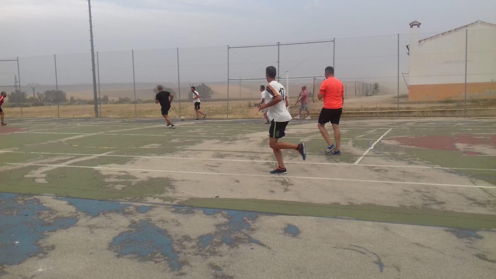 CampoLugar_FutbolSala_3_agosto_00000