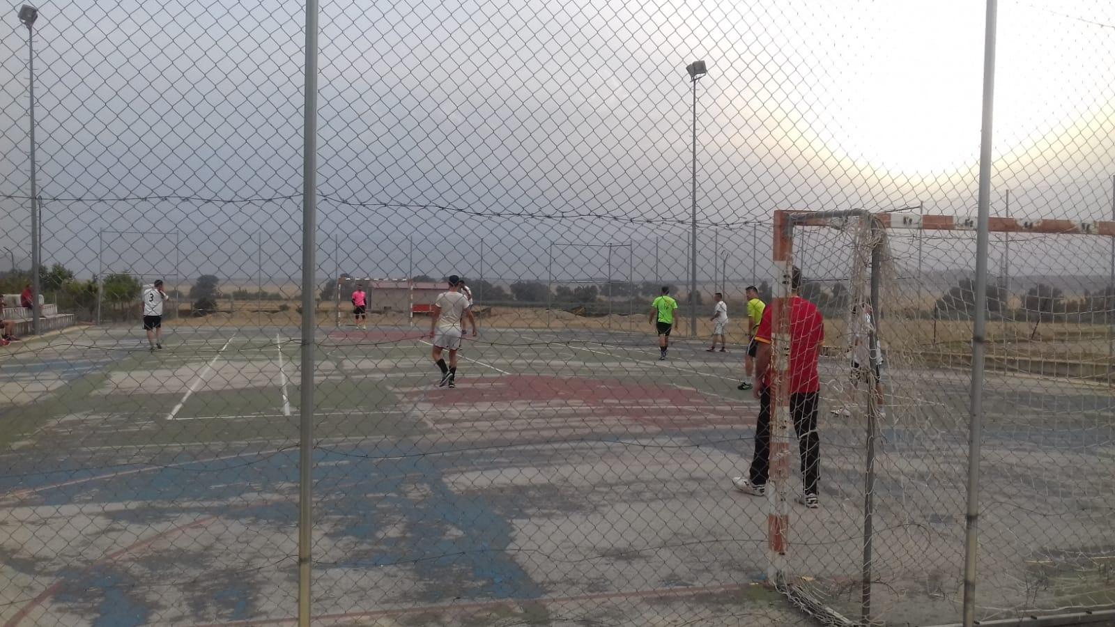 CampoLugar_FutbolSala_3_agosto_00001