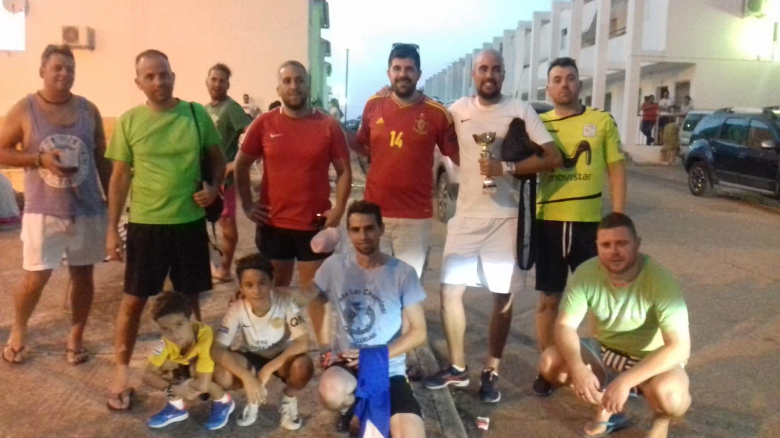 CampoLugar_FutbolSala_3_agosto_00002