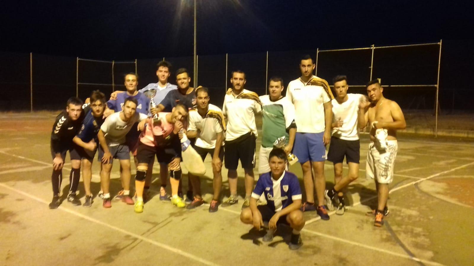 CampoLugar_FutbolSala_3_agosto_00003