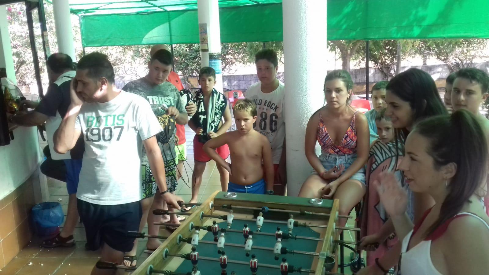 CampoLugar_Futbolin_1agosto_00004