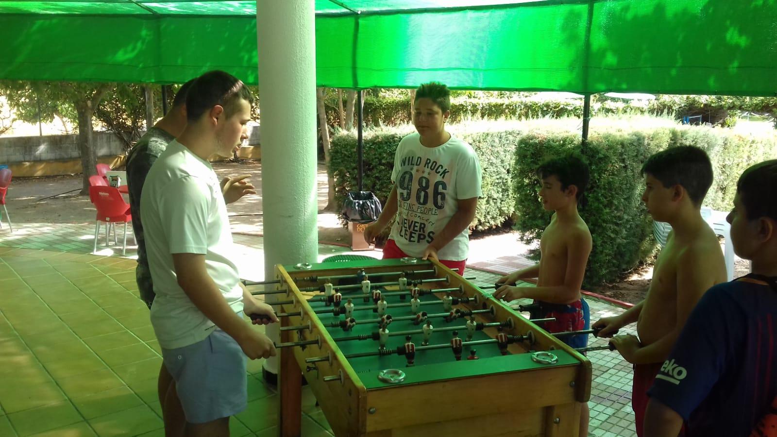 CampoLugar_Futbolin_1agosto_00005