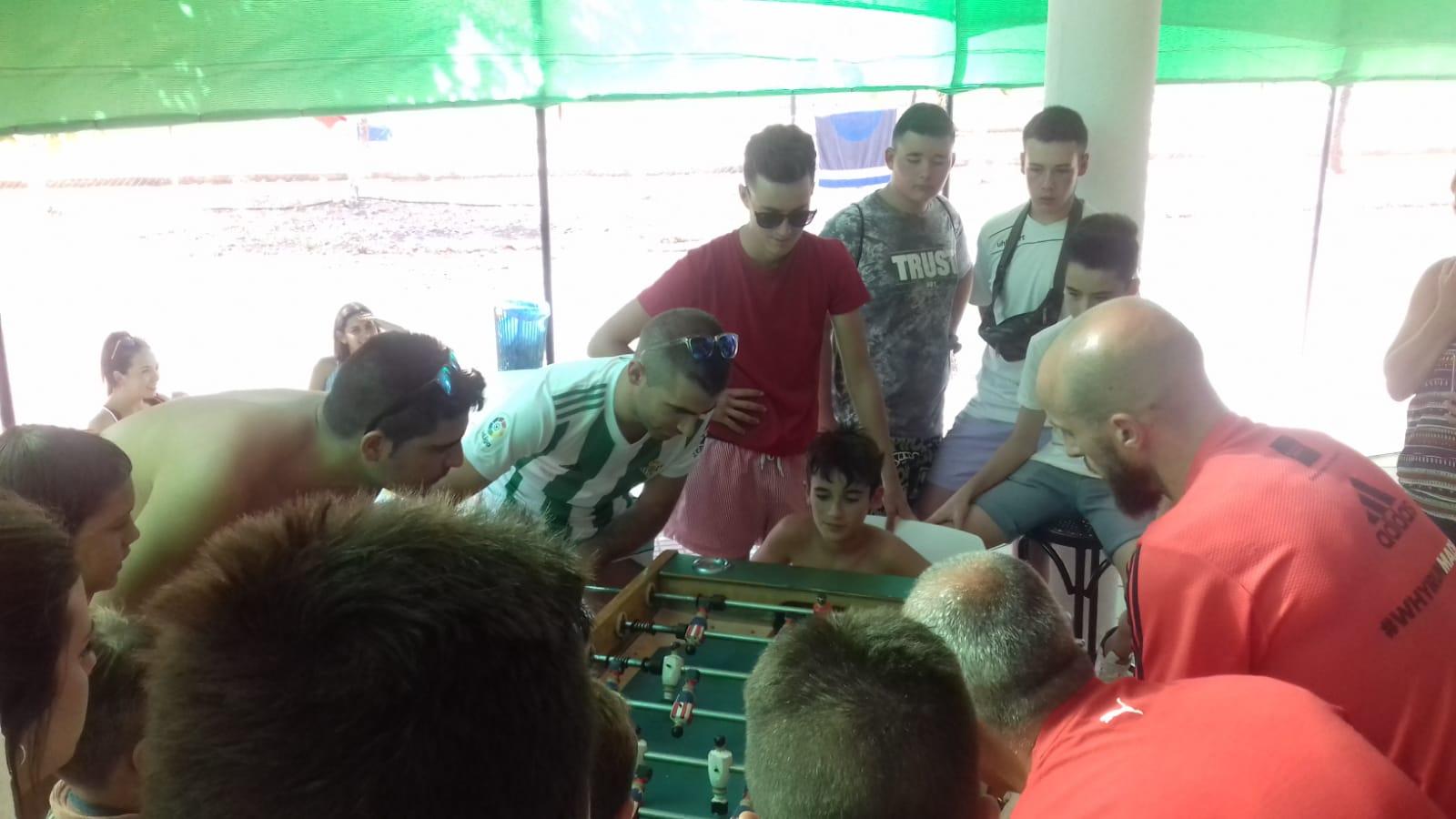 CampoLugar_Futbolin_1agosto_00007