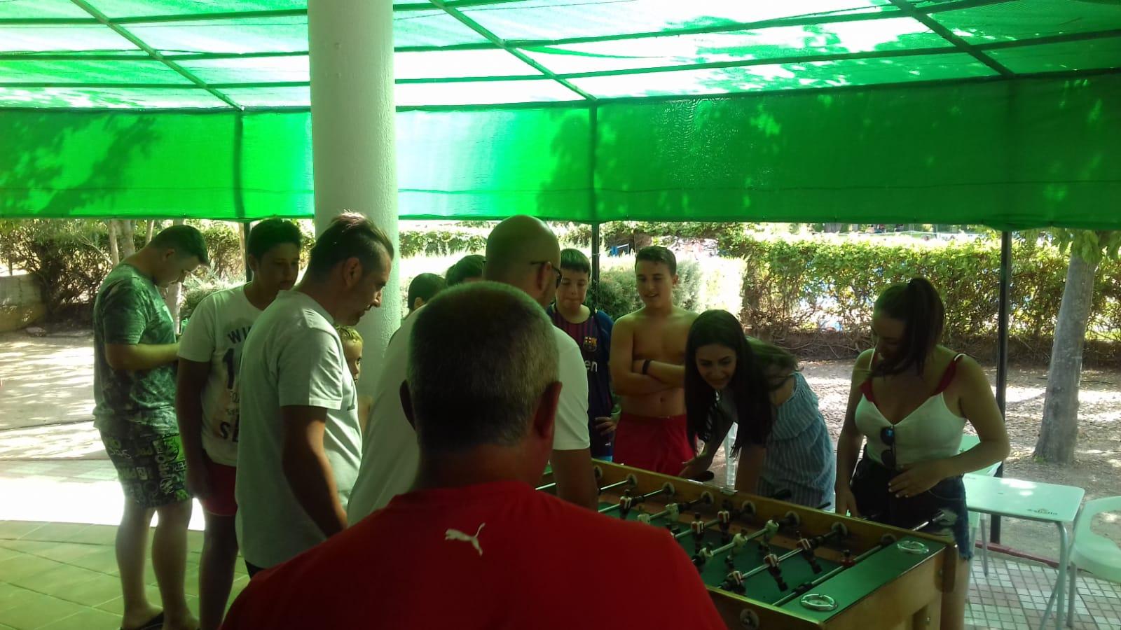 CampoLugar_Futbolin_1agosto_00008