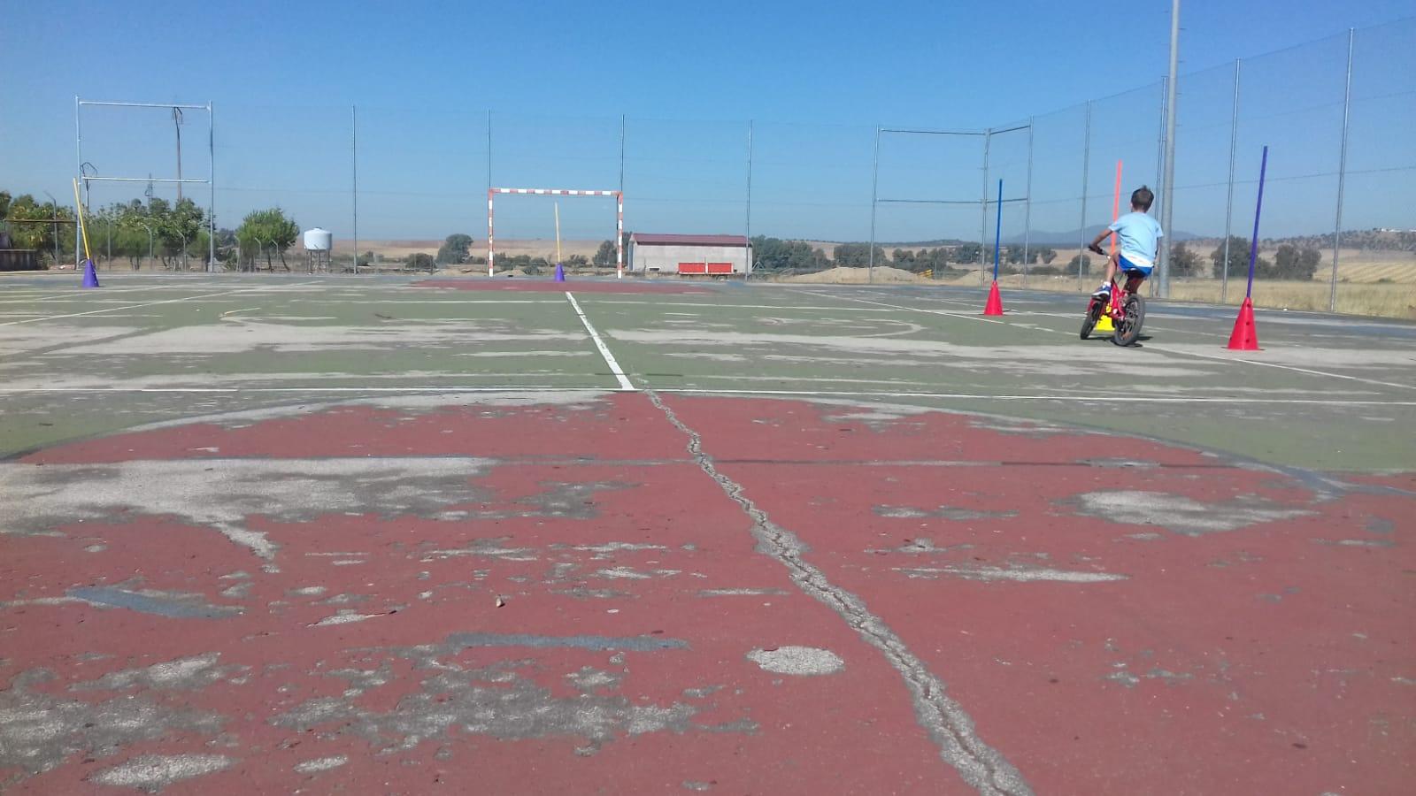 CampoLugar_OlimpiadasDeportivas_31julio_00001