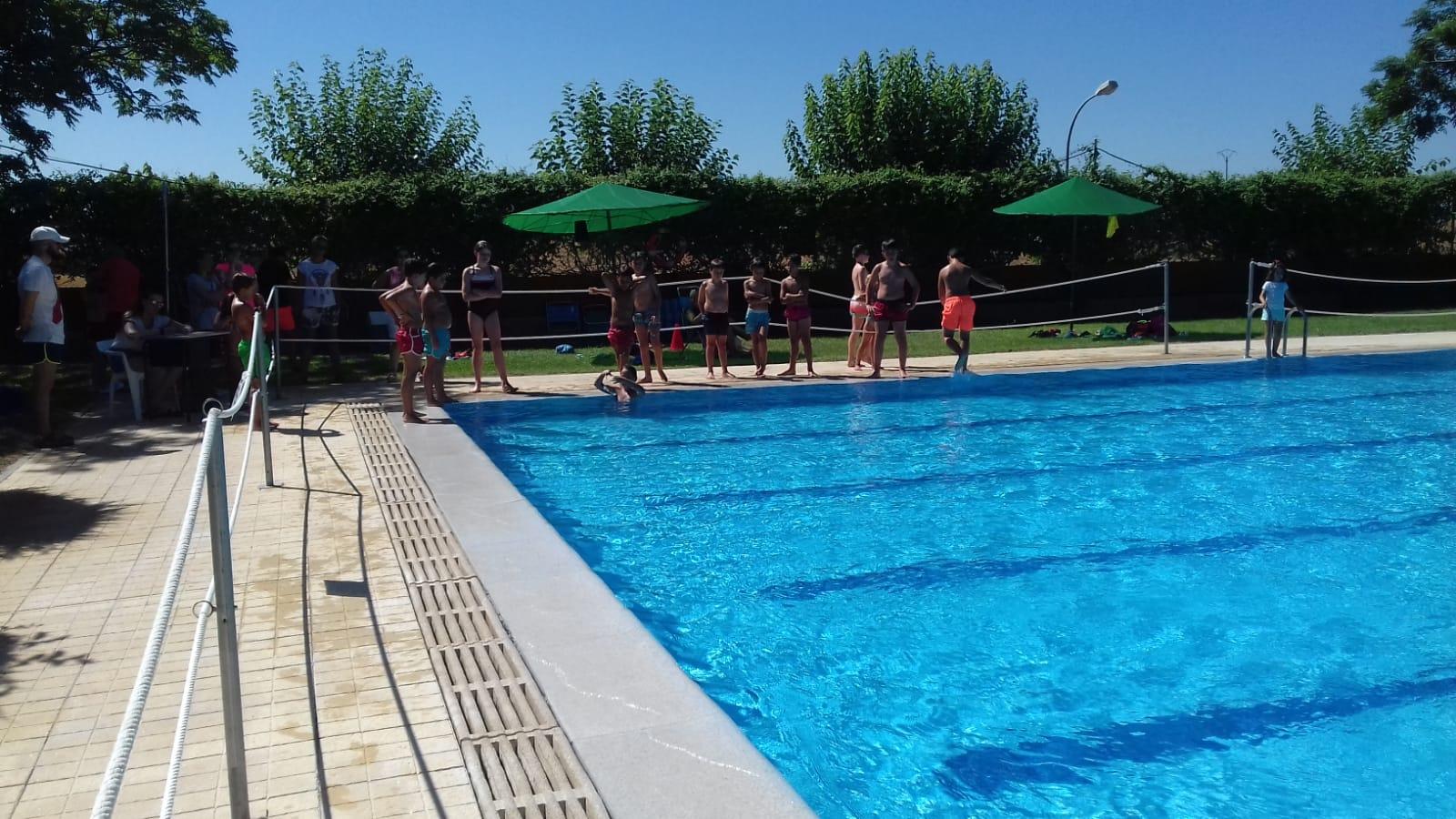 CampoLugar_OlimpiadasDeportivas_31julio_00002