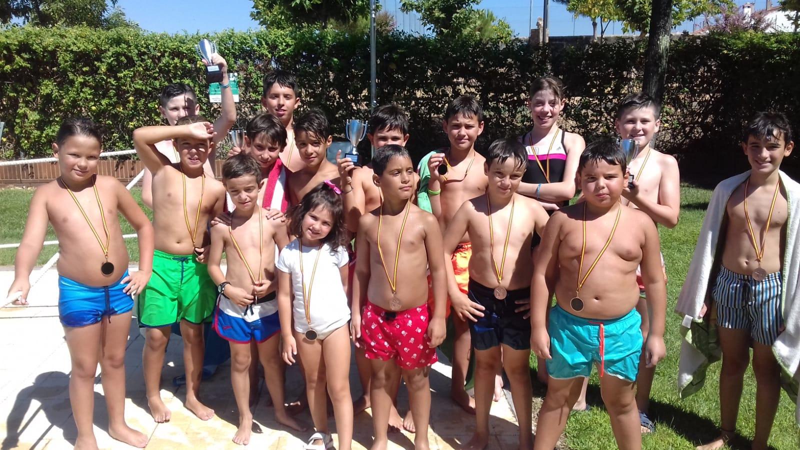 CampoLugar_OlimpiadasDeportivas_31julio_00004