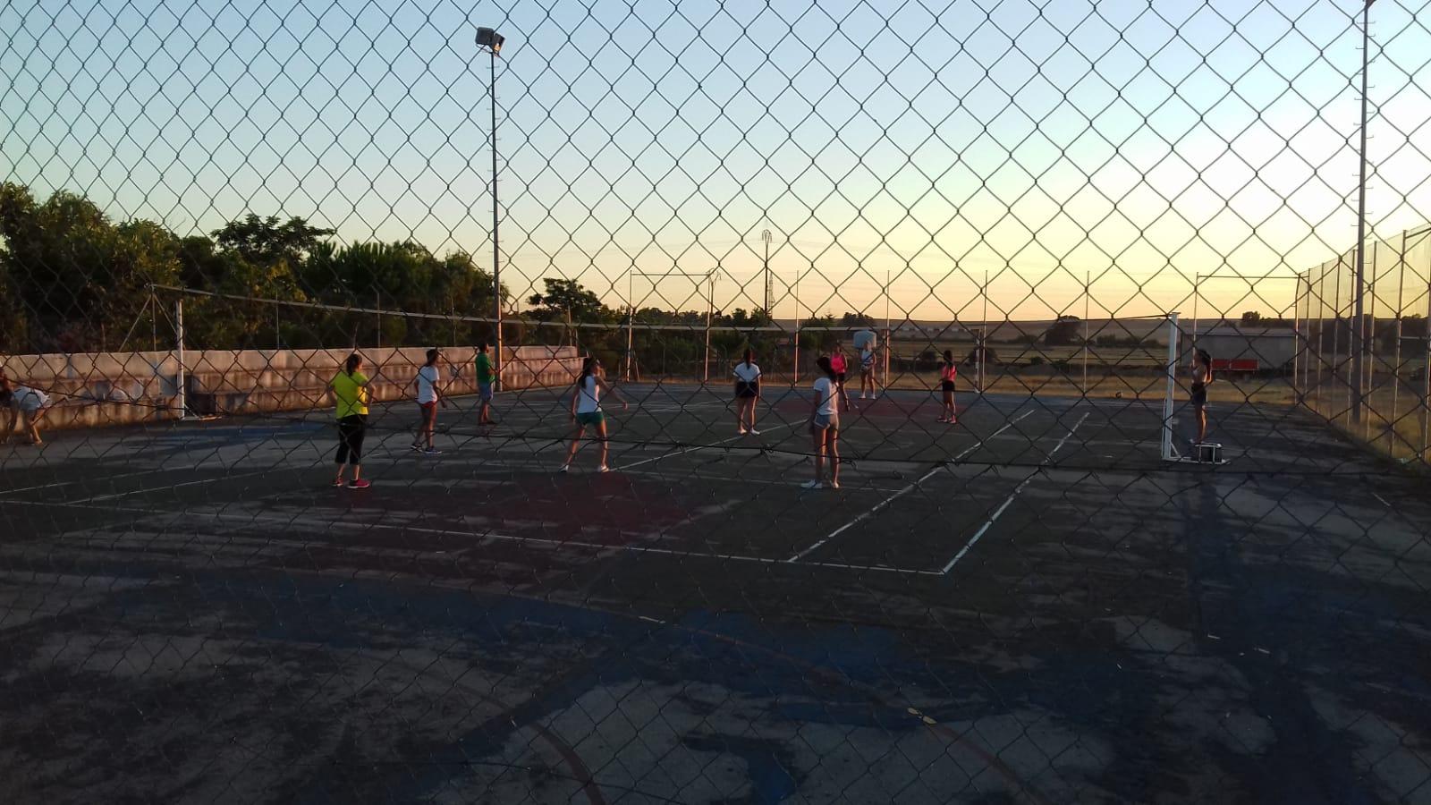CampoLugar_VoleibolFemenino_31julio_00000