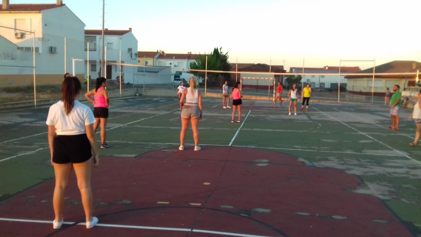 CampoLugar_VoleibolFemenino_31julio_00001