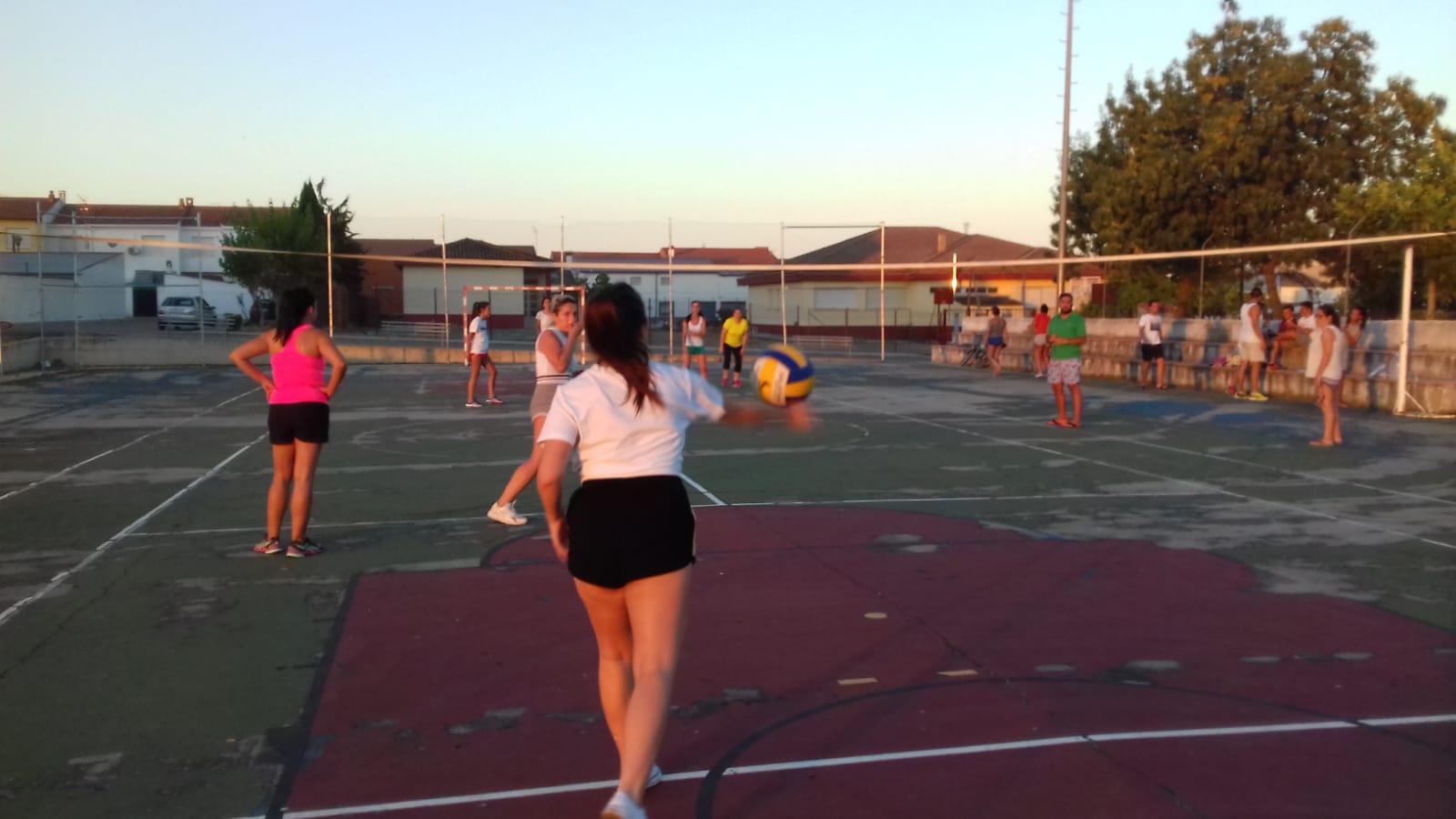 CampoLugar_VoleibolFemenino_31julio_00002