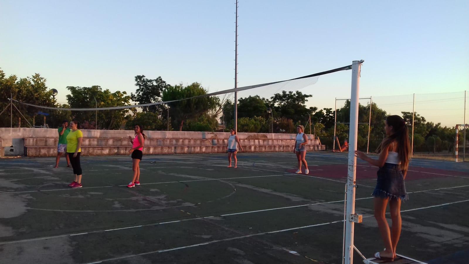 CampoLugar_VoleibolFemenino_31julio_00003