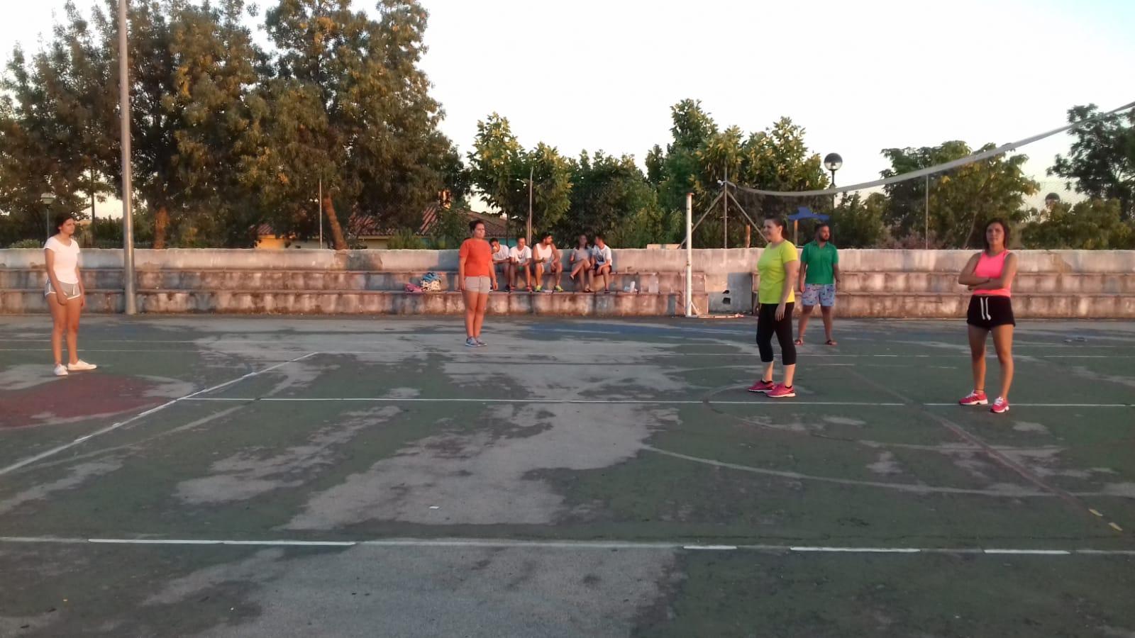 CampoLugar_VoleibolFemenino_31julio_00004