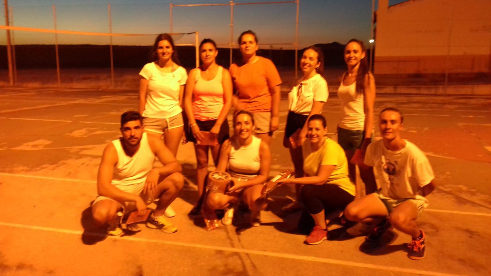 CampoLugar_VoleibolFemenino_31julio_00005
