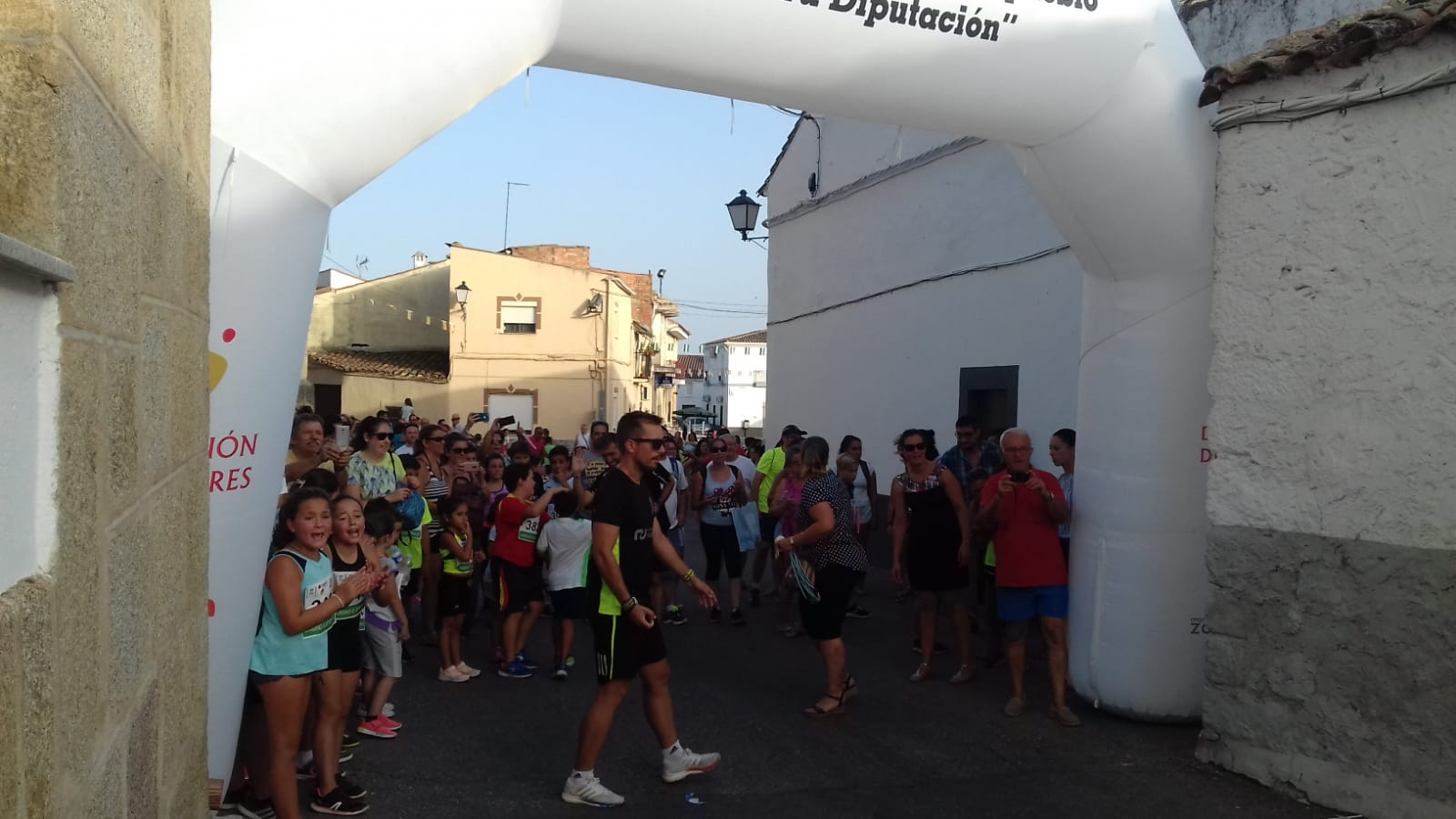 Escurial_Carrera_1agosto_00004