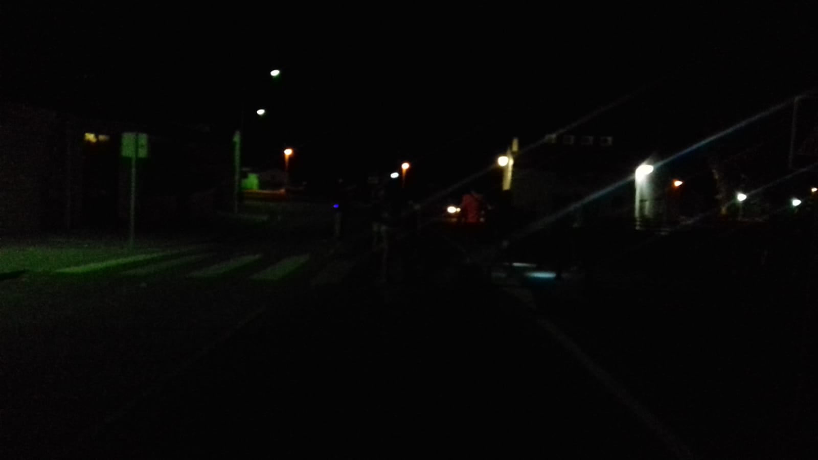 Escurial_RutaSenderistaNocturna_2_agosto_00002