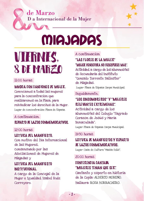 DIA-MUJER-MIAJADAS-page-002