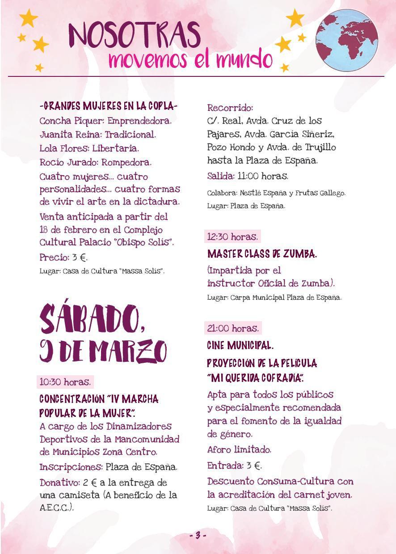 DIA-MUJER-MIAJADAS-page-003