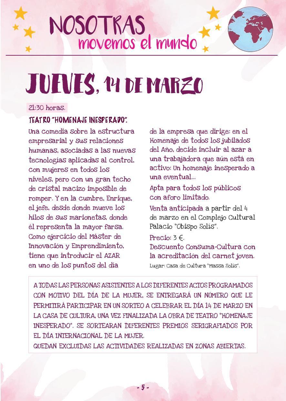 DIA-MUJER-MIAJADAS-page-005