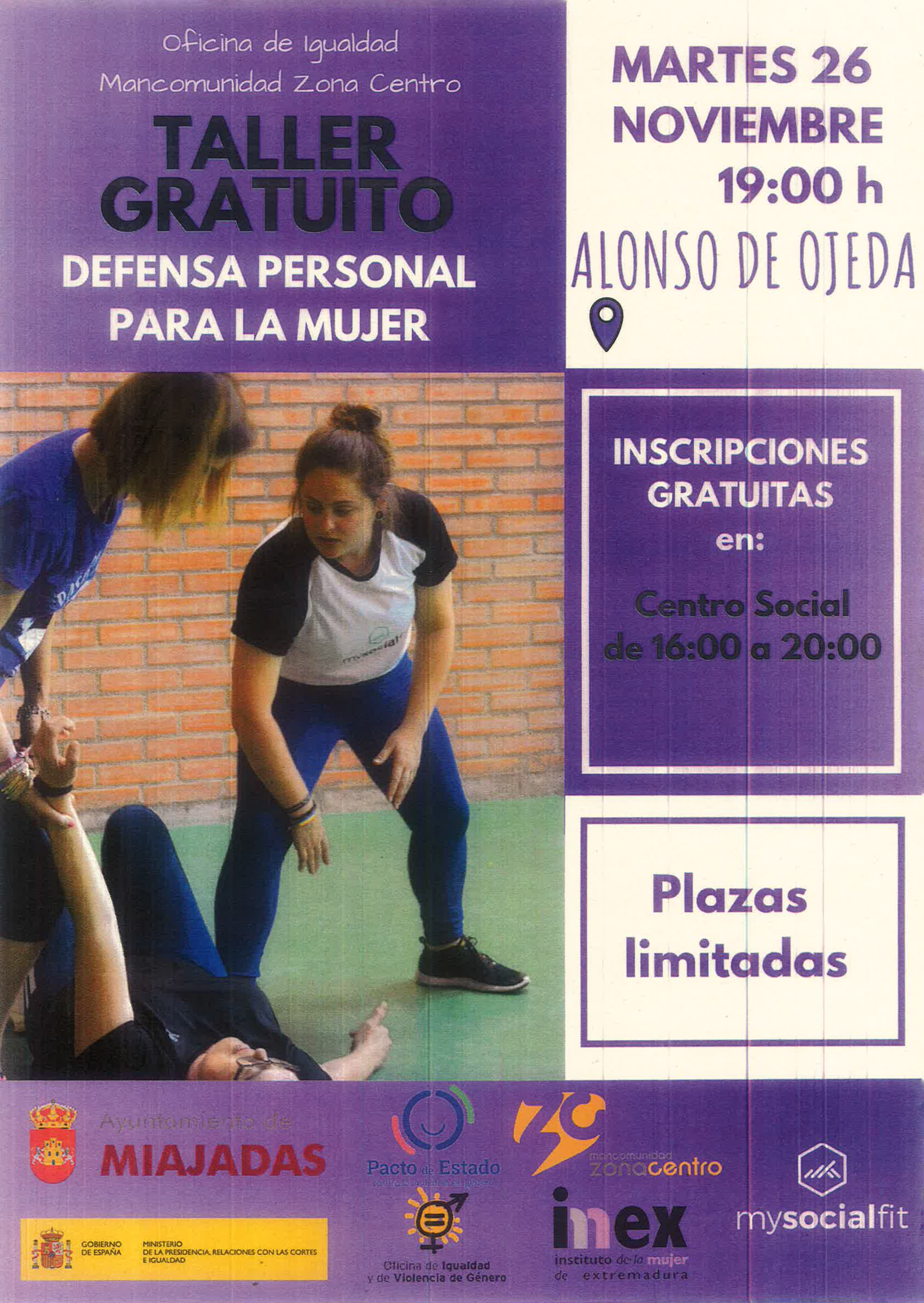 25n19 Alonso de Ojeda