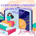 Certamen Literario