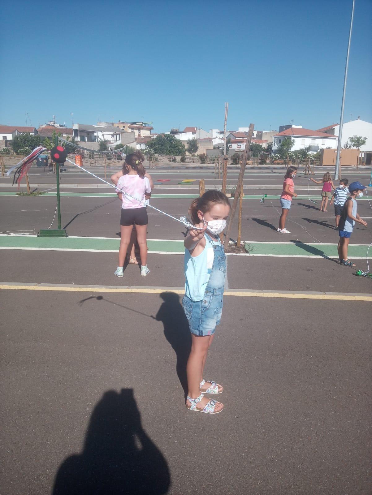 Miajadas Actividades deportivas verano 2021 (5)
