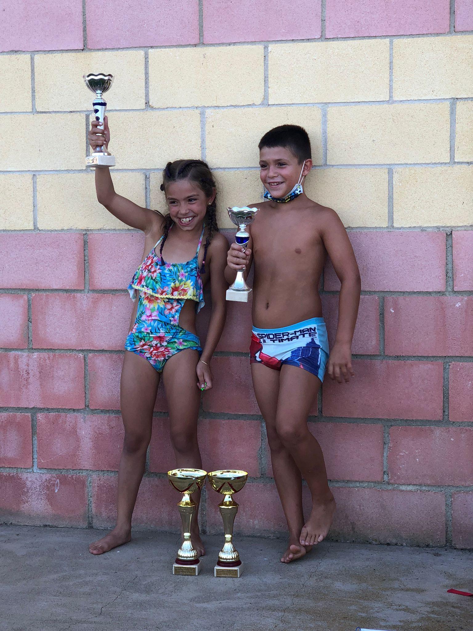 Trofeo de Petanca Escurial
