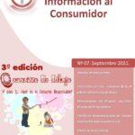 boletin_consumo_septiembre 2021